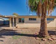 5045 S 37th Drive, Phoenix image