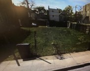 4350 S Wentworth Avenue, Chicago image