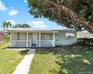 1425 Ne 142nd St, North Miami image
