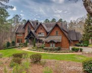 14140 Claysparrow  Road, Charlotte image