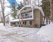 222 Marble Rd, Richfield TOV image