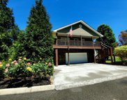 2031 Slippery Rock Circle, Pigeon Forge image