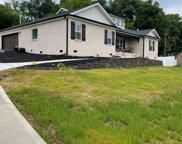 2115 Bryson Court, Sevierville image
