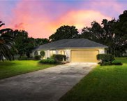 2125 Orchard Park Drive, Spring Hill image