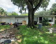 5007 South Road, New Port Richey image