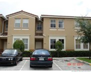 4175 Sw 157th Ave Unit #165, Miramar image