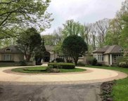 195 Stacey Hollow Lane, Lafayette image