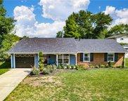 110 Walnut Place, Springboro image