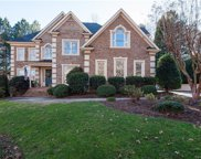 14823  Jockeys Ridge Drive Unit #602, Charlotte image