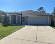 1855 Snapper Drive, Poinciana image