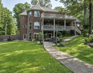 363  West Pointe Dr, Arley image