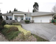 2410 PANSY  CT, Forest Grove image