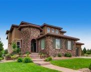 150 Maplehurst Drive, Highlands Ranch image