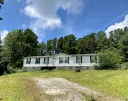 125 Indian Cave Drive, Richlands image