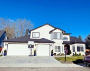 6090 N Queensburry Place, Boise image