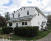 8023 ST CLAIR HWY, Casco Twp image