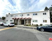 7141     Coldwater Canyon Avenue   5, North Hollywood image