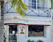 4346 E Tradewinds Ave, Lauderdale By The Sea image