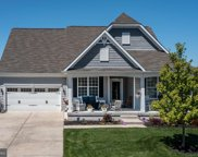 751 Cherry Tree   Road, Middletown image