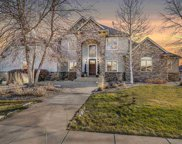 7300 S Shadow Creek Ave, Sioux Falls image