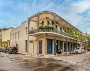 926-40 Chartres  Street, New Orleans image