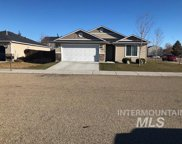 784 S Jarbidge Avenue, Middleton image