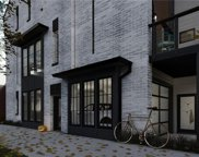 1207 S Minter  Place Unit #31, Charlotte image