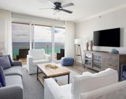 1751 Scenic Highway 98 Unit #UNIT 1002, Destin image
