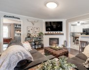 277 Cheshire Rd, Clarksville image