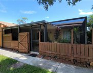 5625 Foxlake  Drive, North Fort Myers image
