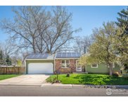 1488 Wilson Place, Louisville image