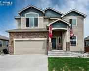 10217 Boulder Ridge Drive, Peyton image