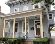 508 Chapel  Street, New Haven image