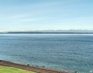 16330 75th Place W, Edmonds image