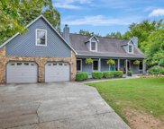5808 Tazewell Pike, Knoxville image