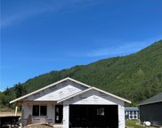 6308 Winchester Way, Maple Falls image