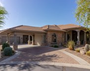 5304 E Gray Wolf Trail, Cave Creek image