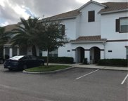 3109 Pequod Place, Kissimmee image