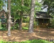 118 Parkers Landing Drive, Point Harbor image