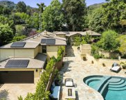 2024  Benedict Canyon Dr, Beverly Hills image