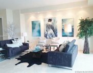 16047 Collins Ave Unit #3103, Sunny Isles Beach image