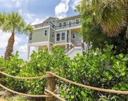 4620 Hodgepodge LN, Upper Captiva image