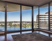 3130 N Harwood Street Unit 1204, Dallas image