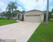 100 Saratoga Blvd, Royal Palm Beach image