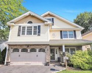 35 Spring Avenue, Bergenfield image