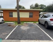 417 NW 15th Ave, Fort Lauderdale image