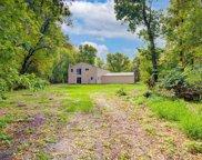 18255 Highway 95  NE, Foley image