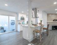 620   W 214th Street, Carson image