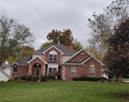 1018 Marions Cove, Lake St Louis image
