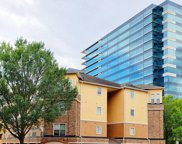 10 Perimeter Summit Blvd Unit 2302, Brookhaven image